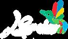 Logo A Sanchez Gallery