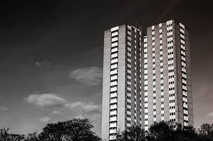 appartment building.jpg