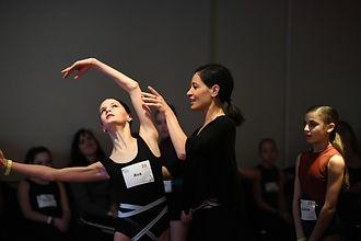 natalia_ballet.jpg