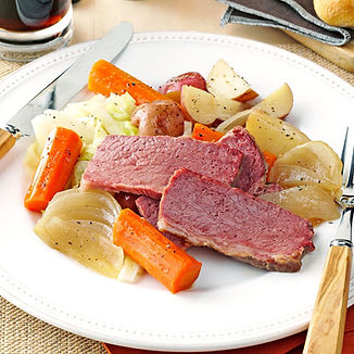 guinness-corned-beef-and-cabbage.jpg