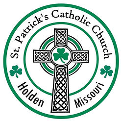 st patrick cross.jpg
