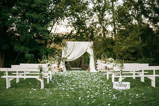 shutterstock_small backyard wedding.jpg