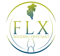 FLX%20final%20file-01_edited.png