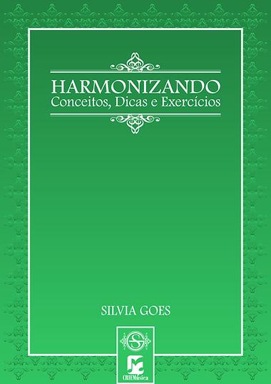 Ebook. Silvia Goes - Harmonizando.png