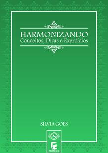 Harmonizando