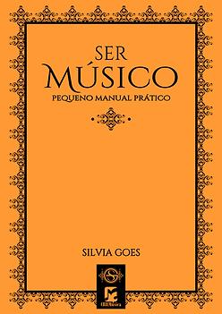 Silvia Goes - Ser Músico.png