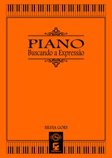 Piano, Buscando a Expressão
