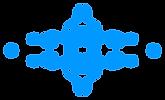 elemento do pattern [AZ3-0.153.255].png