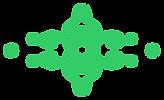 elemento do pattern [VD51.204.102#33CC66