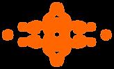 elemento do pattern [LR-255.102.0].png