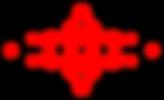elemento do pattern [VM-255.0.0].png