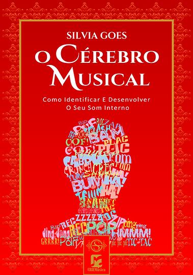 Ebook - O Cérebro Musical.png