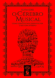 Silvia Goes - O Cérebro Musical.png