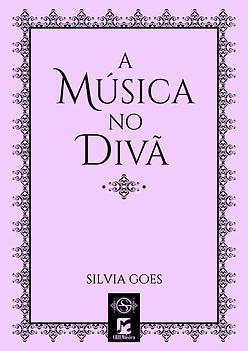 Silvia Goes - A Música no Divã.png