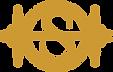 Logomarca Silvia Goes