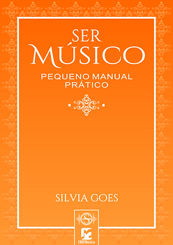Ebook. Silvia Goes - Ser Músico.png