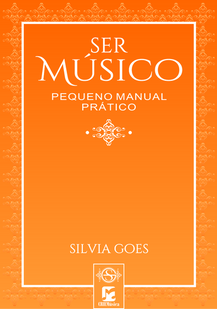 Ser Músico
