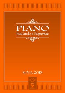 Piano - Buscando a Expressão