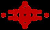 elemento do pattern [VMe-192.0.0].png