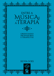 Entre a Música e a Terapia