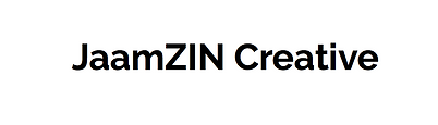 JaamZIN Creative
