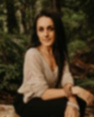 TWC-Lauren Acton