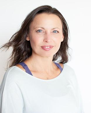 Karen Eccles Headshot.jpg