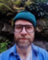 TWC-Gavin Esterbrook