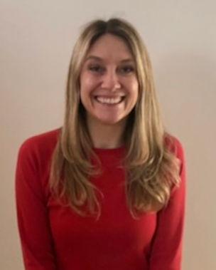 TWC-Laura Devonshire