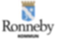 ronneby kommun.PNG