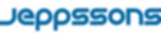 jeppsons_logo.PNG