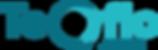TeqFlo_Logo_RGB_LR.png
