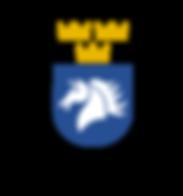 RidsportsförbundetStandard_rgb.png