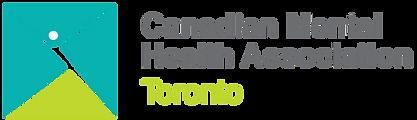 CMHA Logo.png
