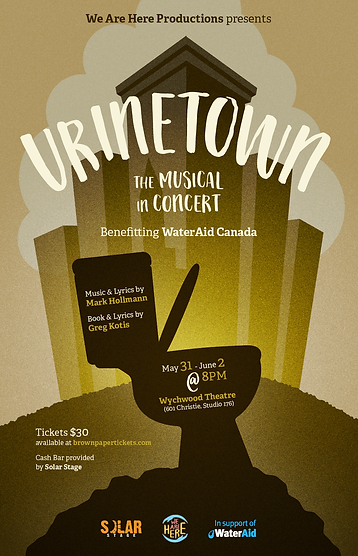 Urinetown Launch Poster (1).png