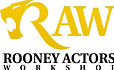 Raw Acting Studio.jpg