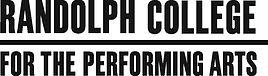 RCPA-Logo-Horiz-Black.jpg