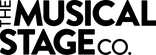 Musical Stage Logo.png