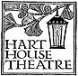 Hart House Logo.png
