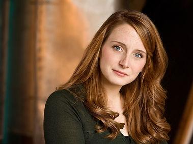 Meredith Busteed- headshot.jpg