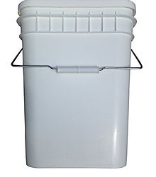 4-Gallon-Square-Bucket-FOOD-GRADE-with-s