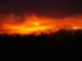 sunset pic 4 png.png