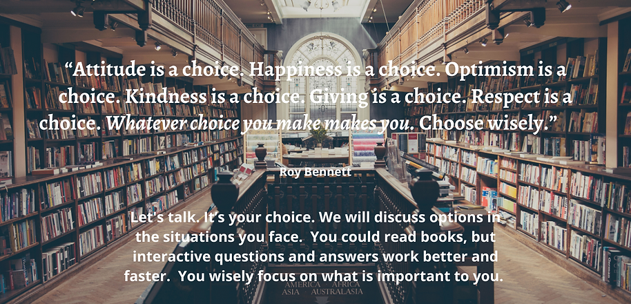 Choose Wisely Canva.png