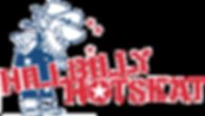 HH_Logo_RGB transparent.png