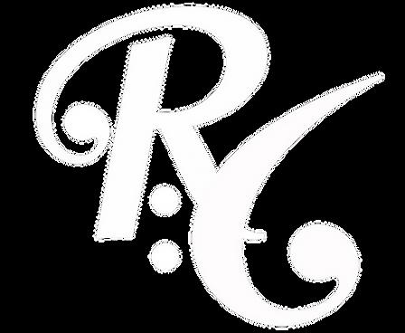 RG Opacity.png