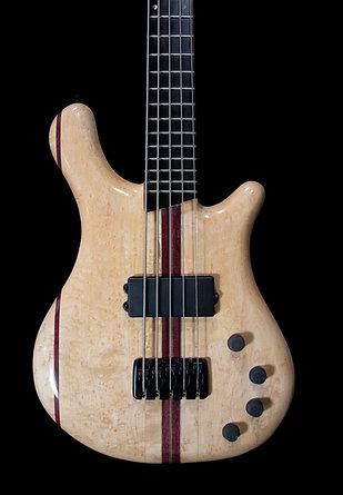 RG 5-String