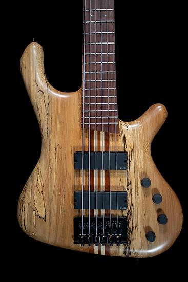 RG 6-String