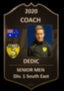 Dedic Sen Coach.PNG