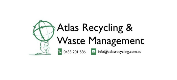 Atlas Recycling & Waste Management