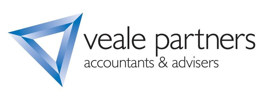 Veale Partners.jpg